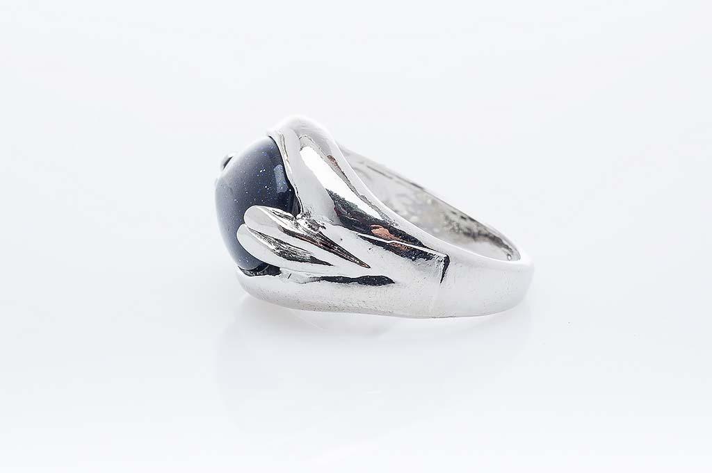 Дамски пръстен КН-0403000161