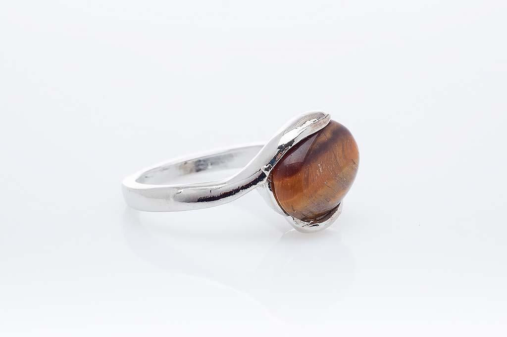 Дамски пръстен КН-0403000162