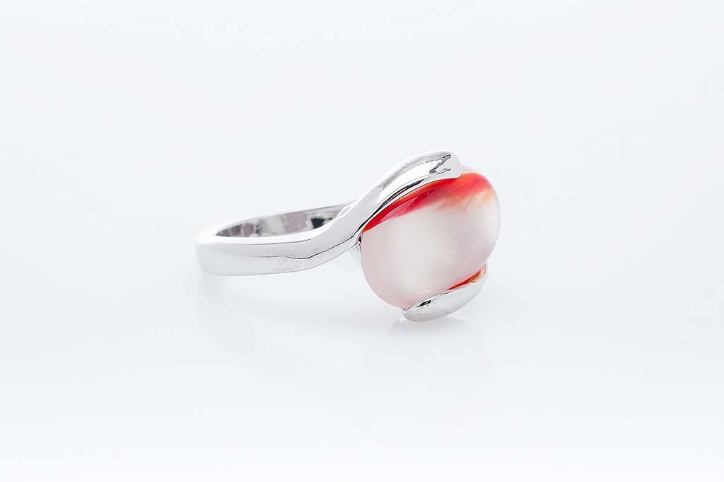 Дамски пръстен КН-0403000163