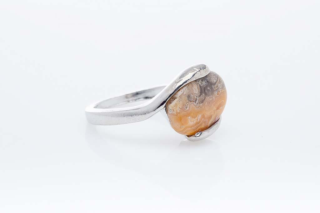 Дамски пръстен КН-0403000164