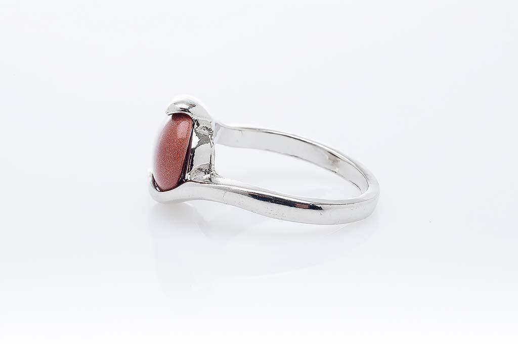 Дамски пръстен КН-0403000165
