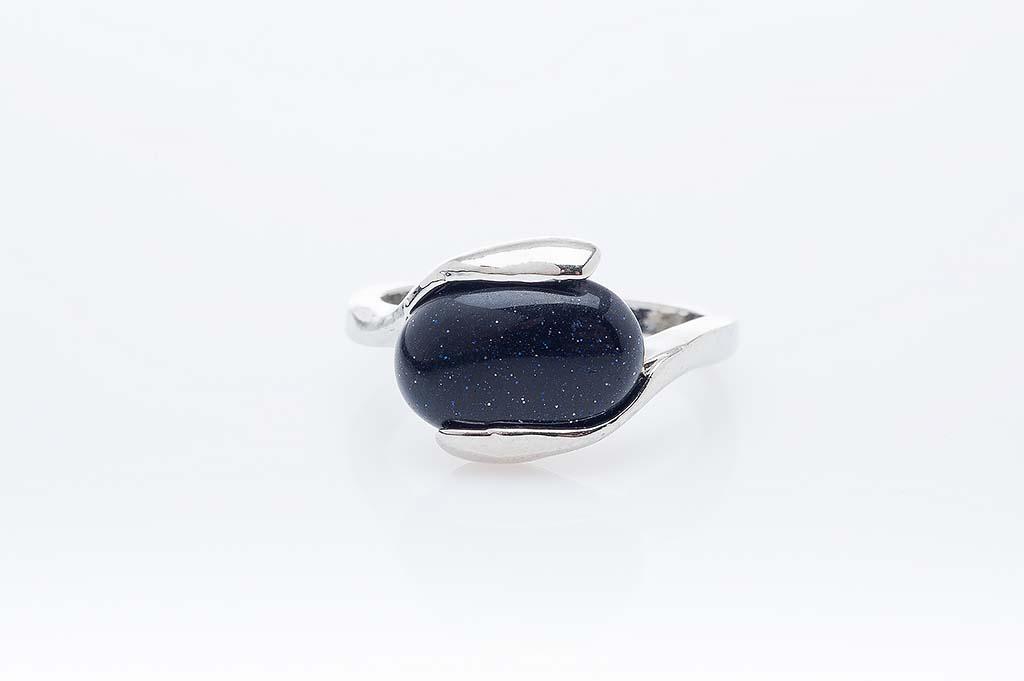 Дамски пръстен КН-0403000166