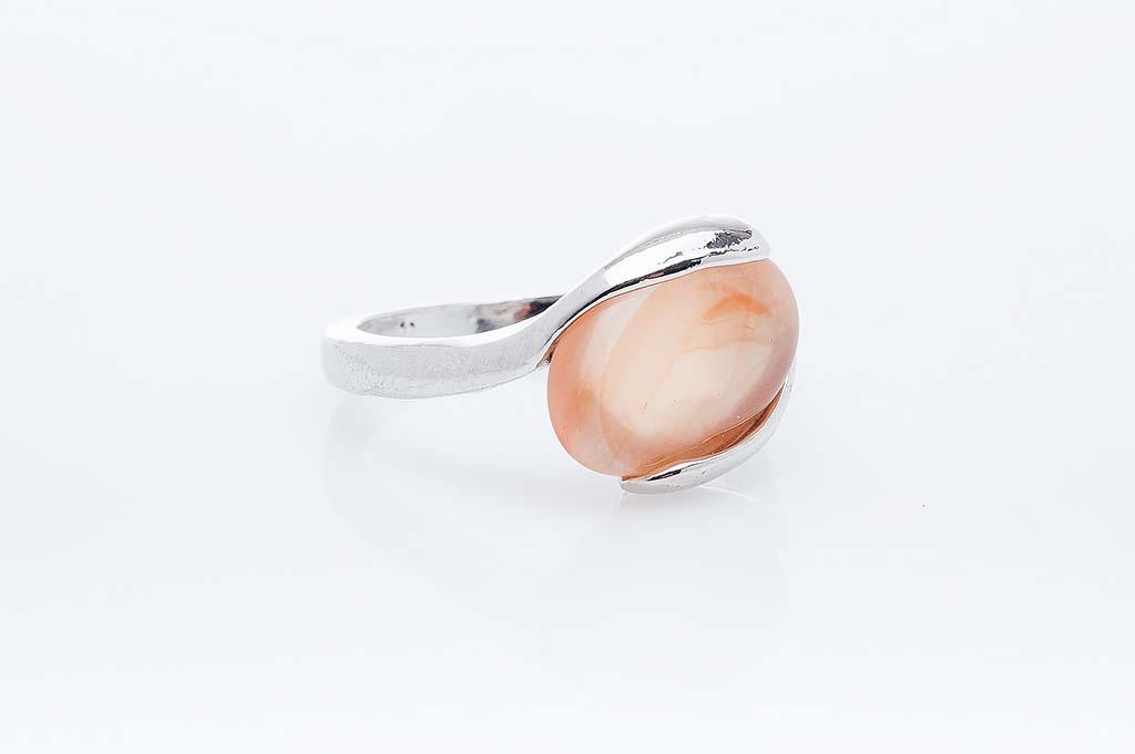 Дамски пръстен КН-0403000167