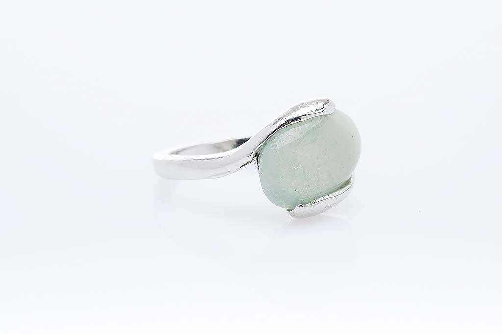 Дамски пръстен КН-0403000168