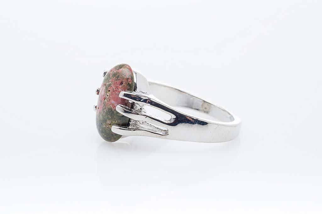 Дамски пръстен КН-0403000169