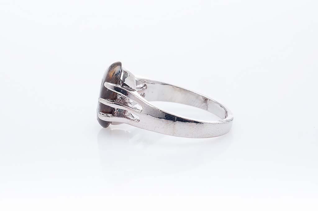 Дамски пръстен КН-0403000170