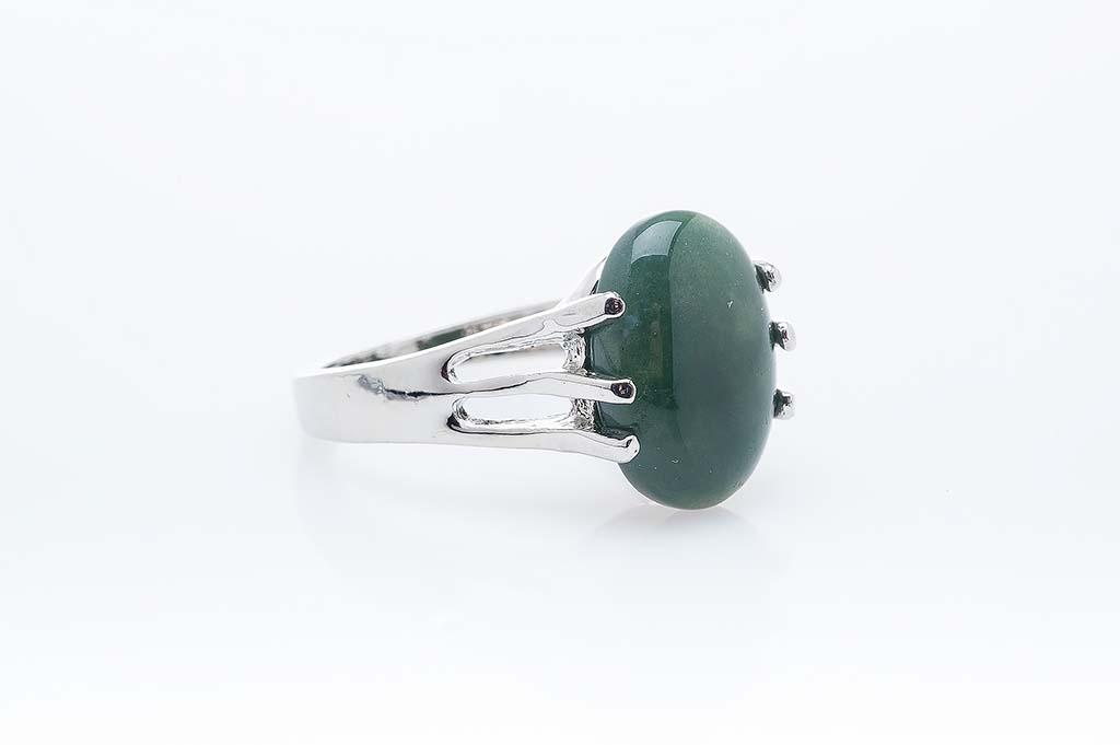Дамски пръстен КН-0403000172