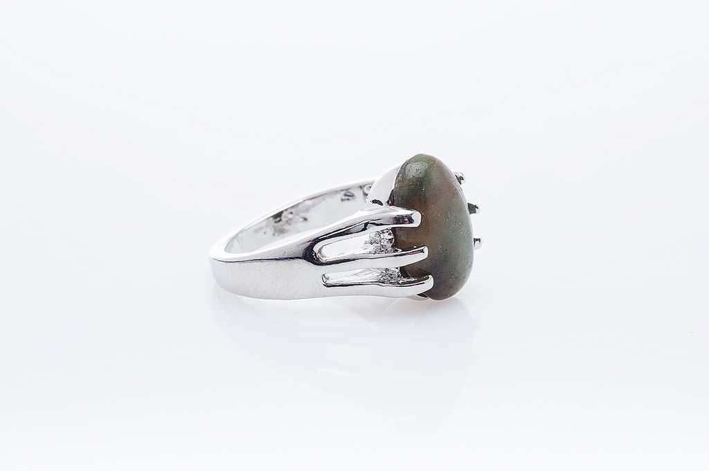 Дамски пръстен КН-0403000173