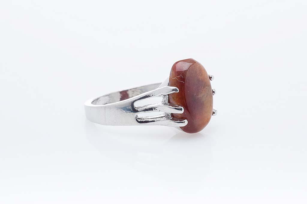 Дамски пръстен КН-0403000174