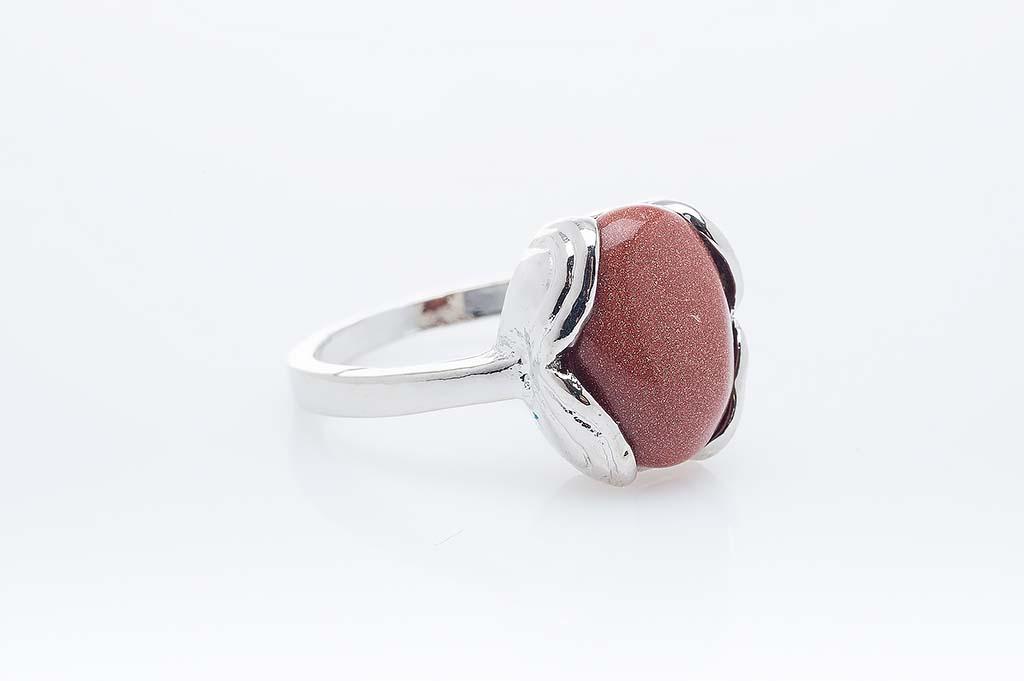 Дамски пръстен КН-0403000175