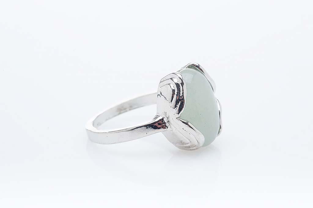 Дамски пръстен КН-0403000176