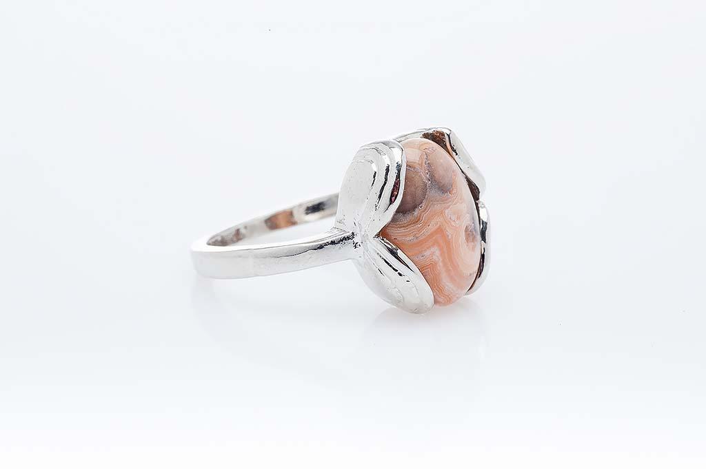 Дамски пръстен КН-0403000177