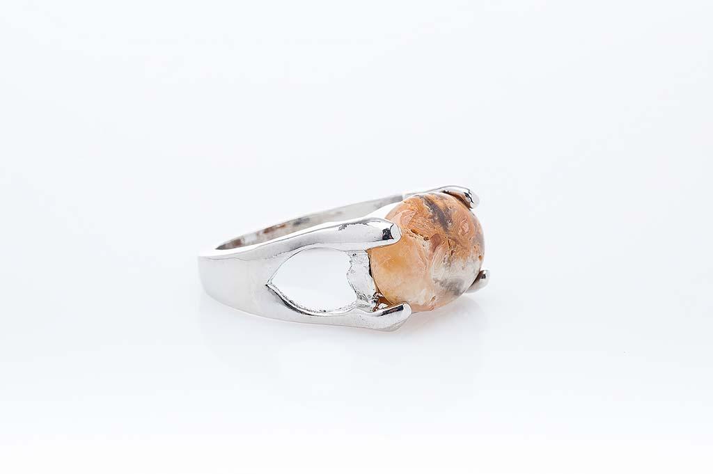 Дамски пръстен КН-0403000178
