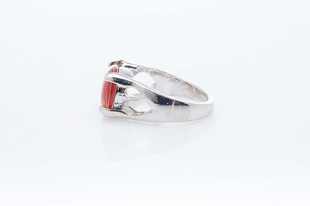 Дамски пръстен КН-0403000179