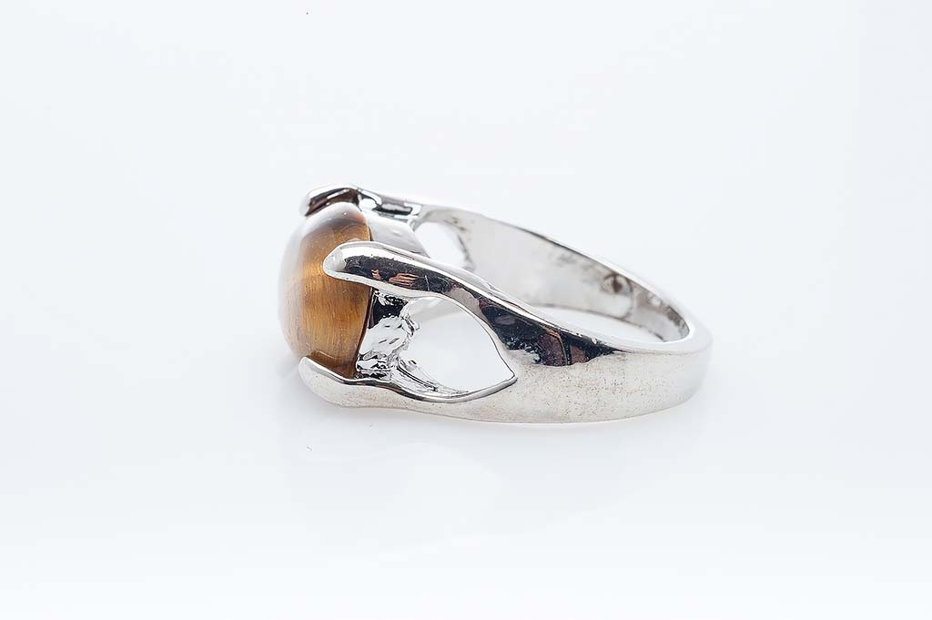 Дамски пръстен КН-0403000180