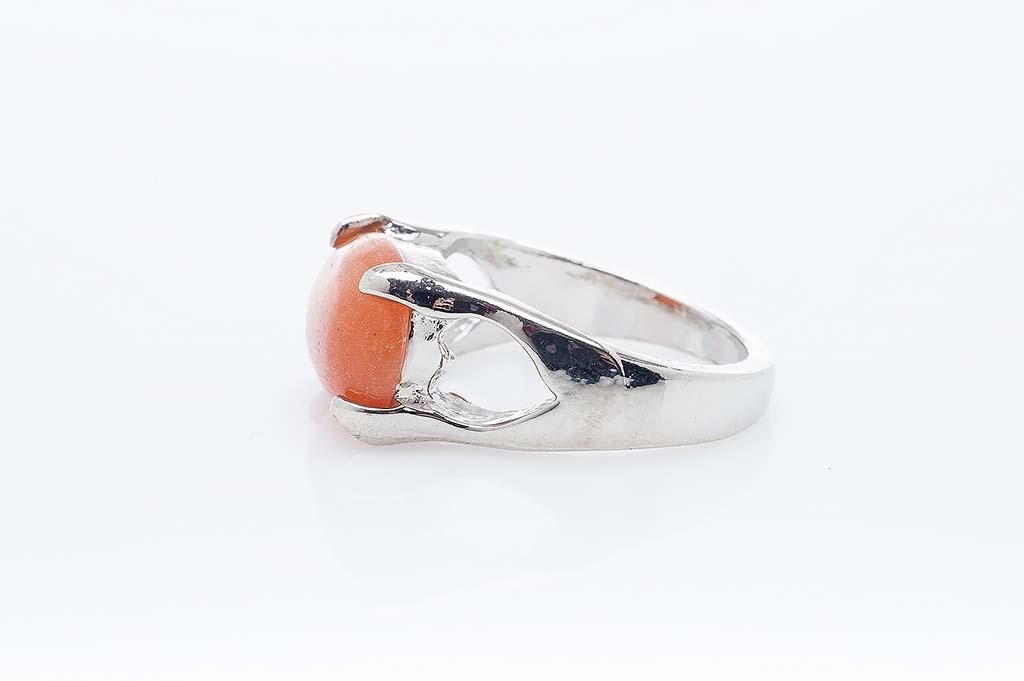 Дамски пръстен КН-0403000181