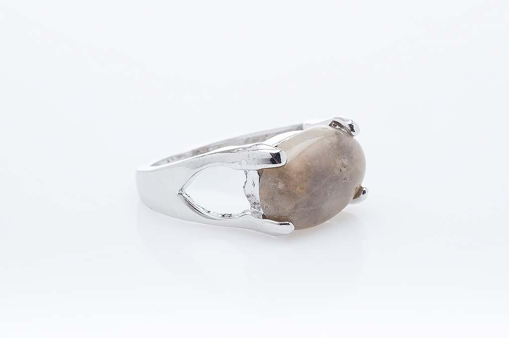 Дамски пръстен КН-0403000182