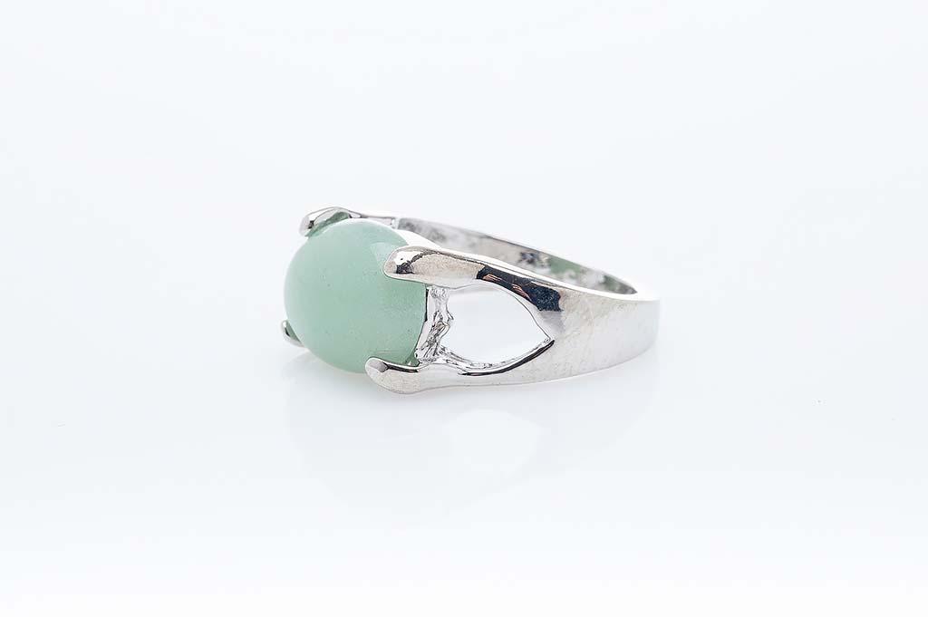 Дамски пръстен КН-0403000184