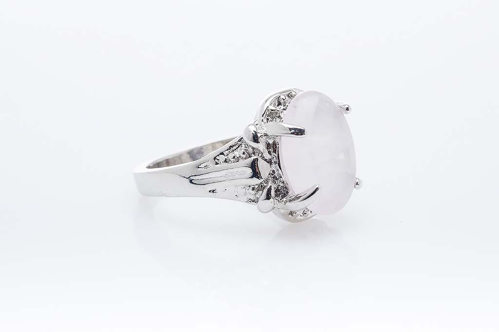 Дамски пръстен КН-0403000185