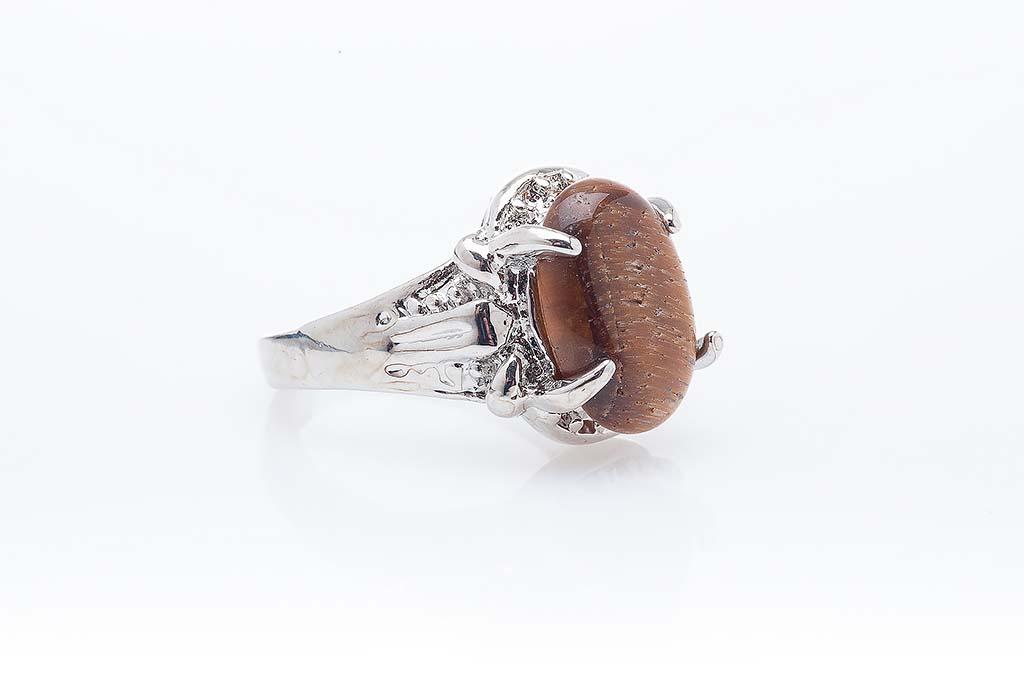 Дамски пръстен КН-0403000189