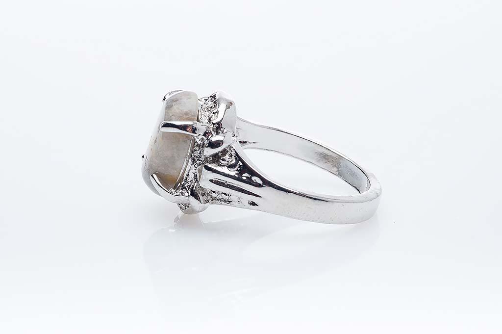 Дамски пръстен КН-0403000190