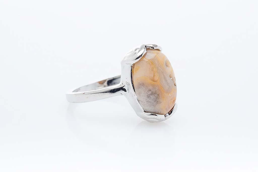 Дамски пръстен КН-0403000191