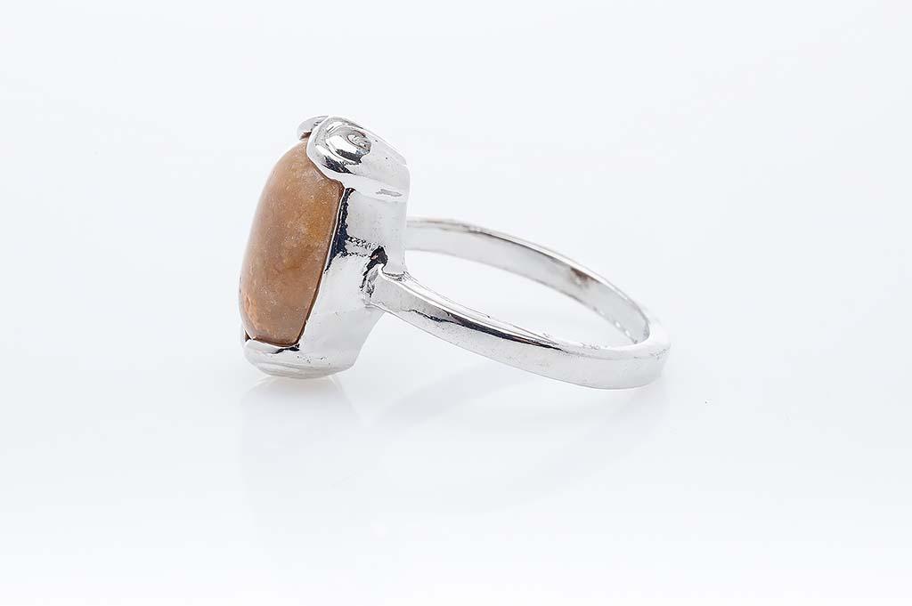 Дамски пръстен КН-0403000192