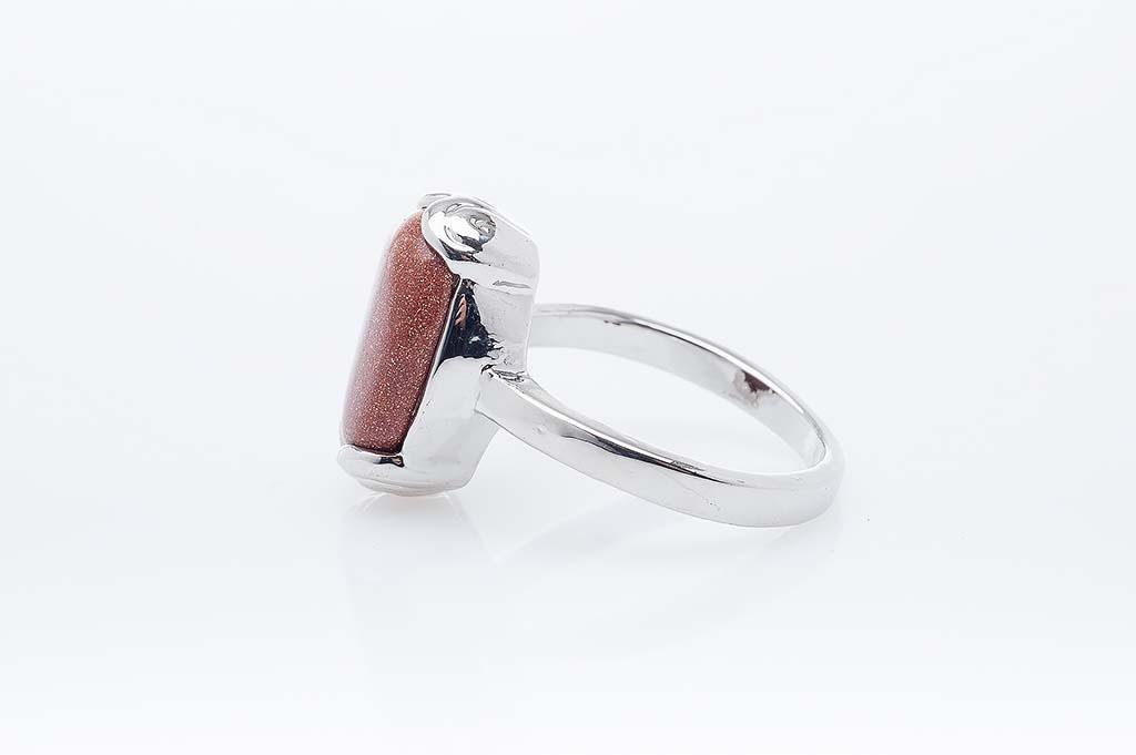 Дамски пръстен КН-0403000193