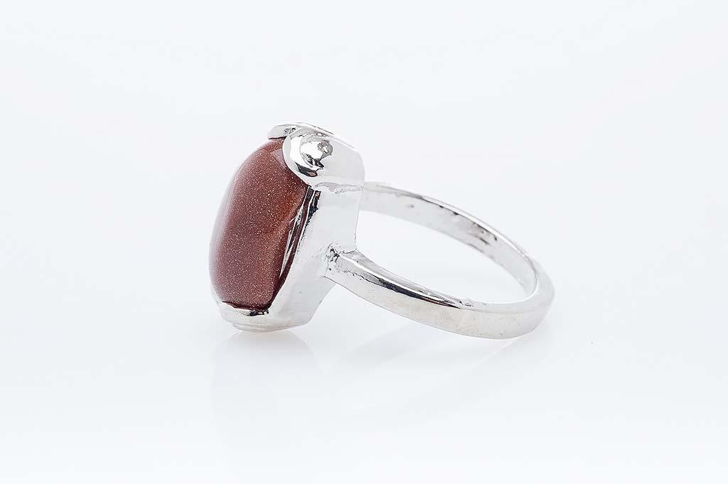 Дамски пръстен КН-0403000194