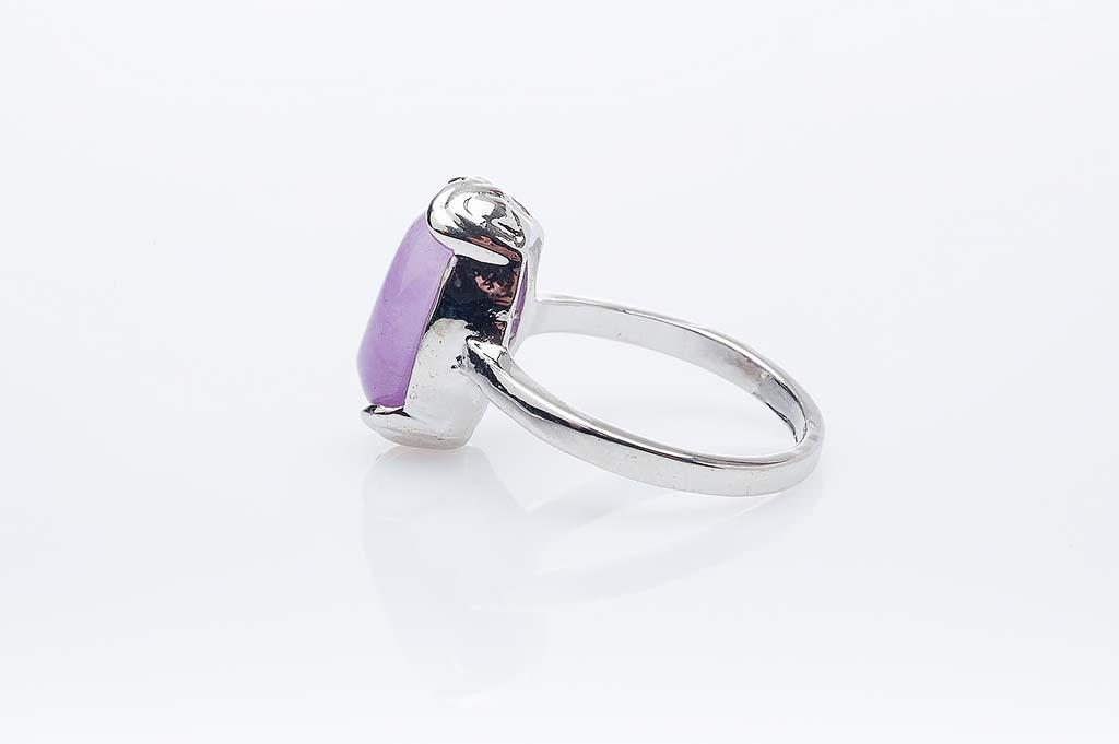 Дамски пръстен КН-0403000195