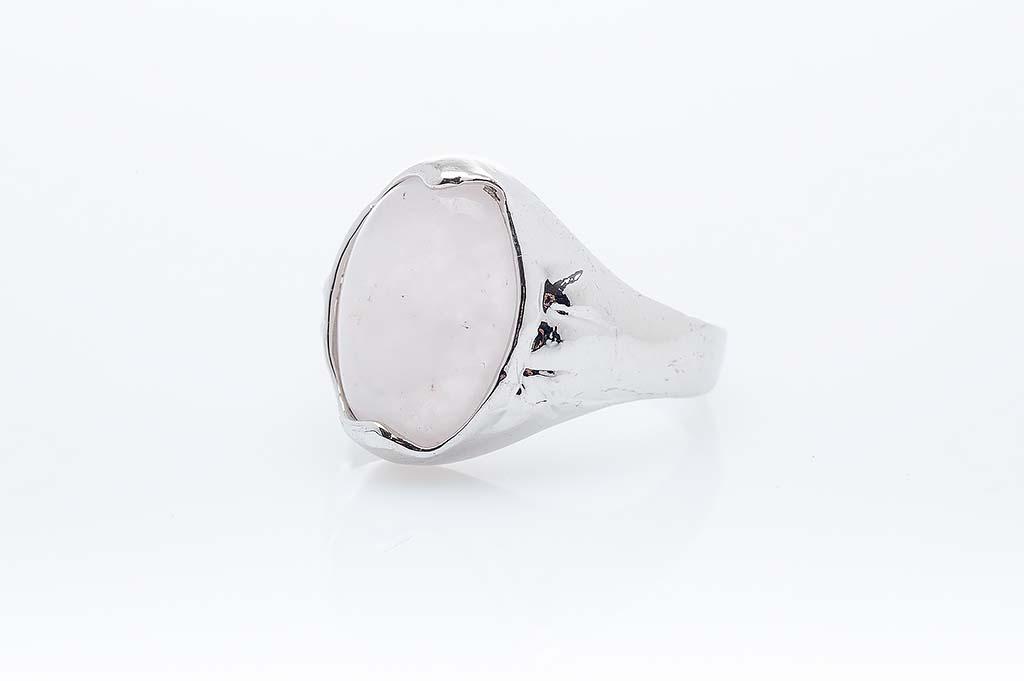 Дамски пръстен КН-0403000196