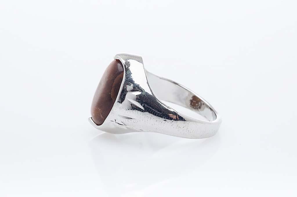 Дамски пръстен КН-0403000197