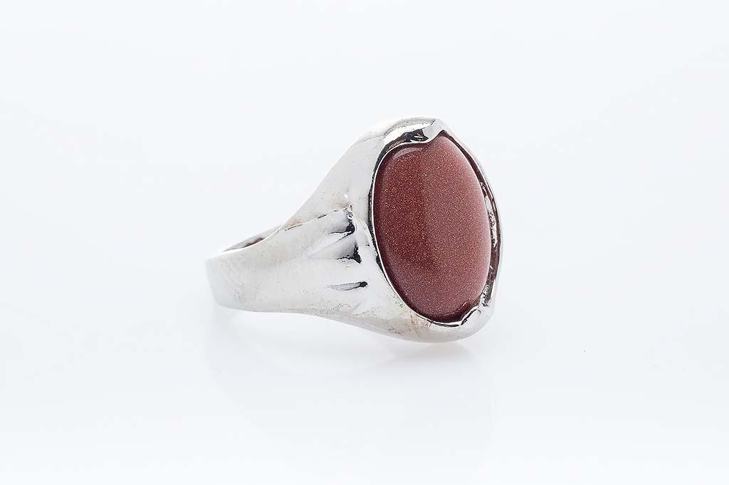 Дамски пръстен КН-0403000199