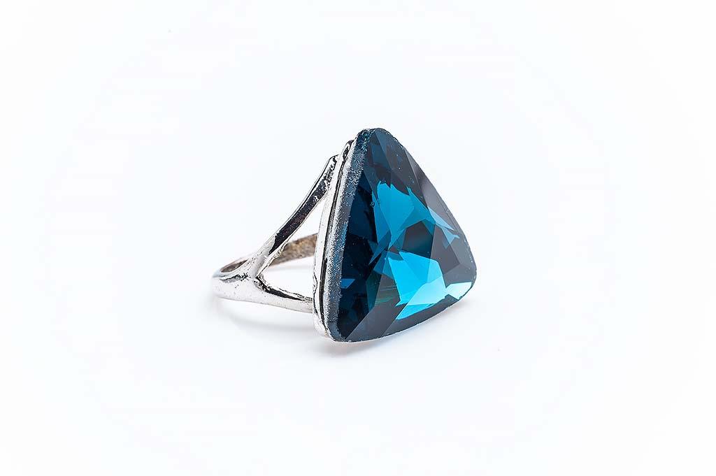 Дамски пръстен КН-0403000241