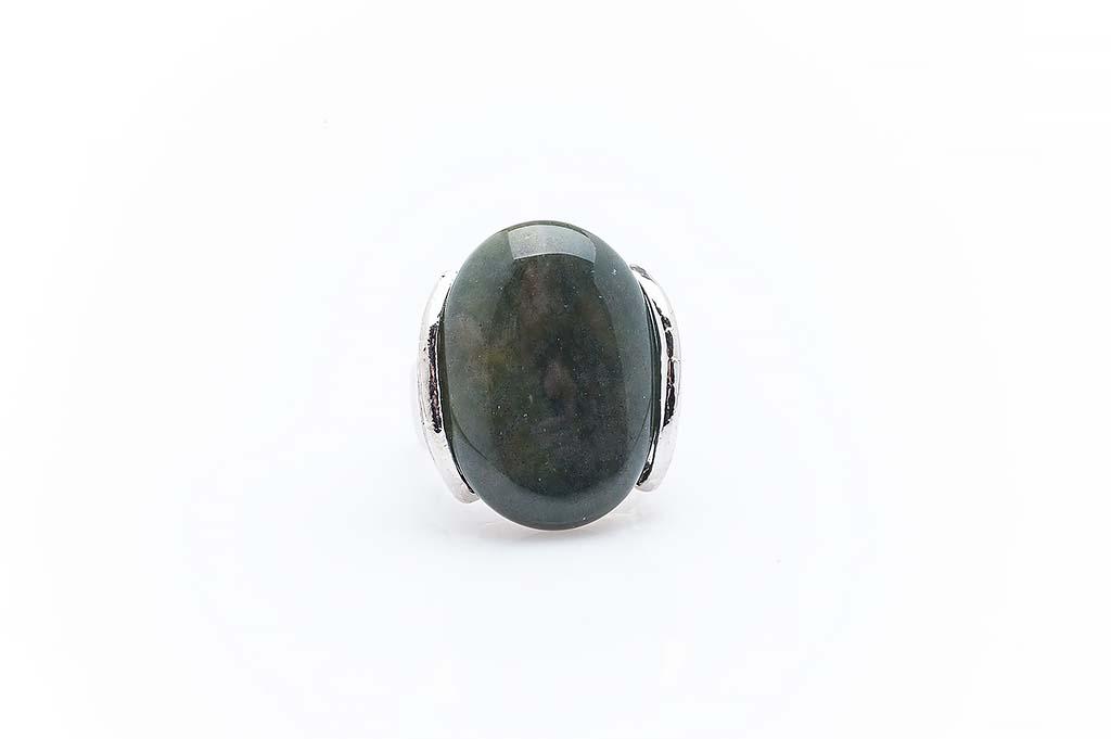 Дамски пръстен КН-0403000243