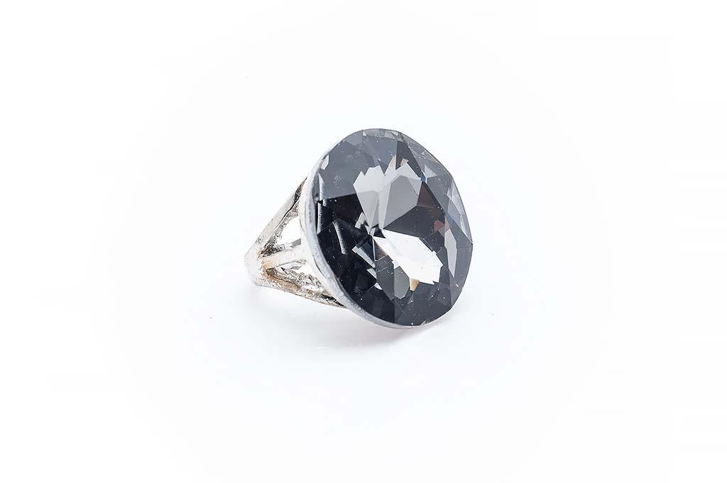 Дамски пръстен КН-0403000244