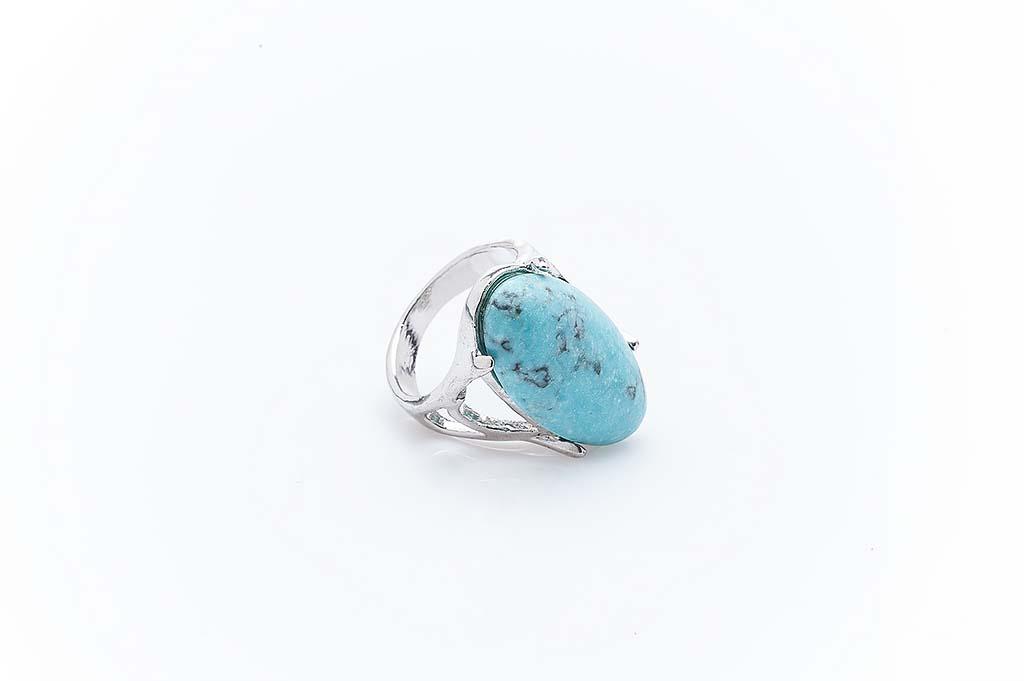 Дамски пръстен КН-0403000246