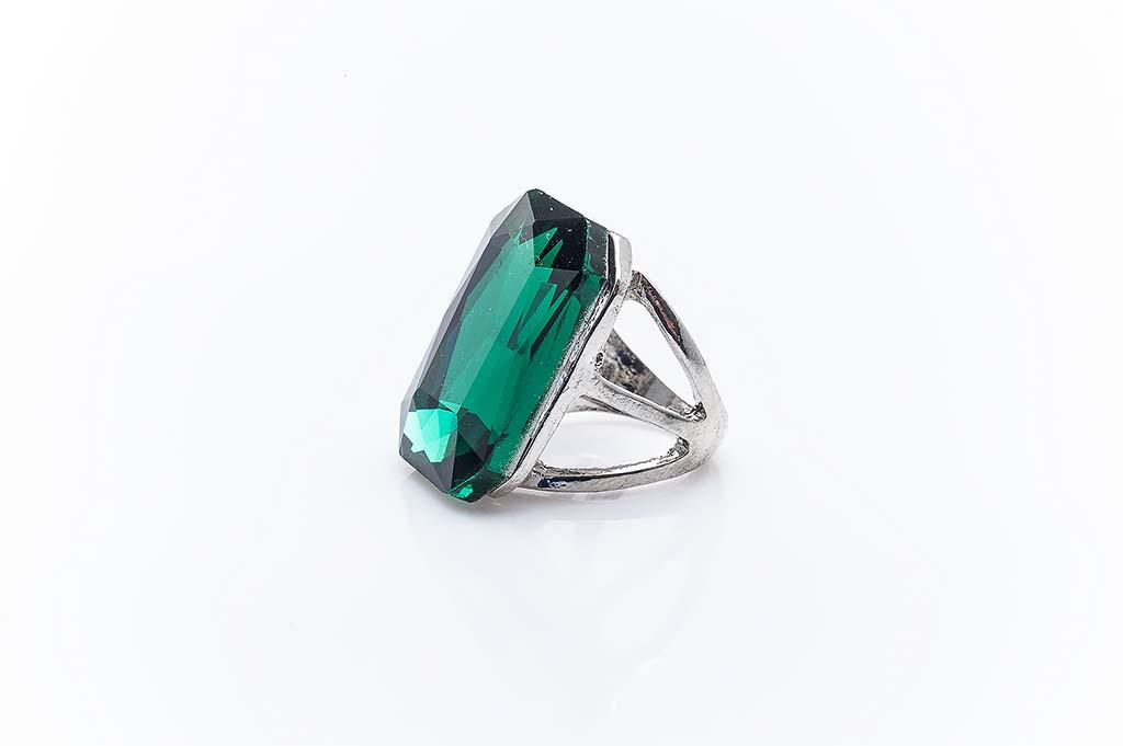 Дамски пръстен КН-0403000247