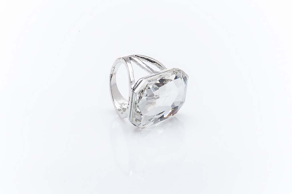 Дамски пръстен КН-0403000248