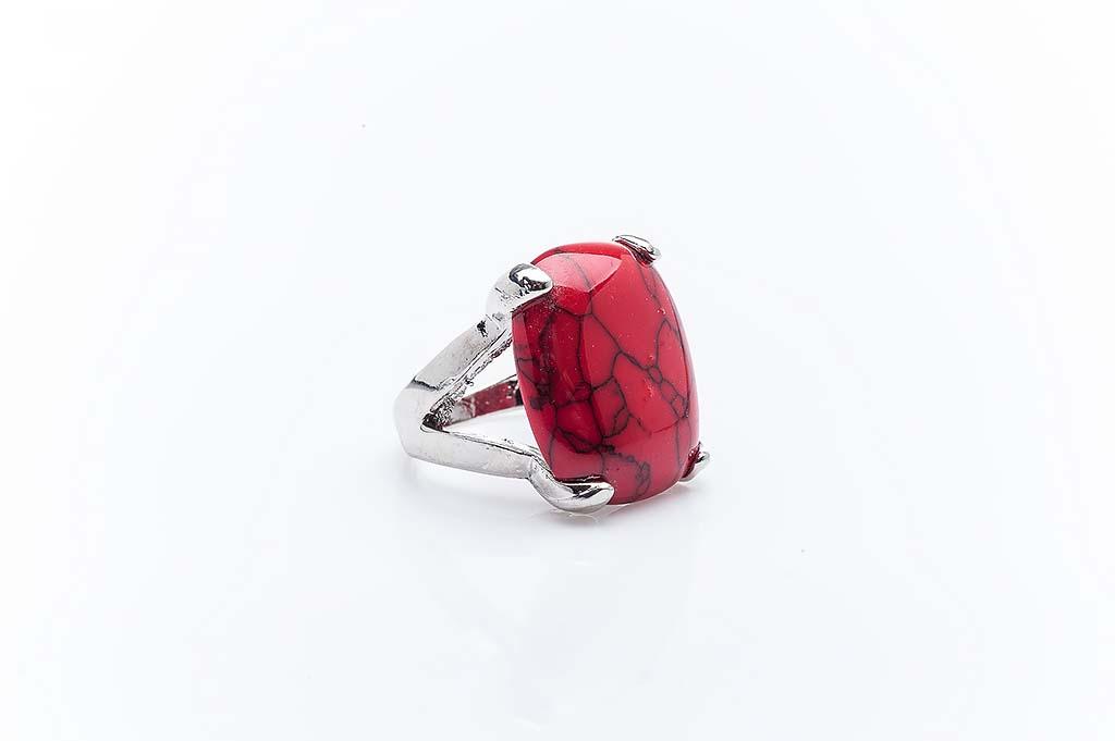 Дамски пръстен КН-0403000249