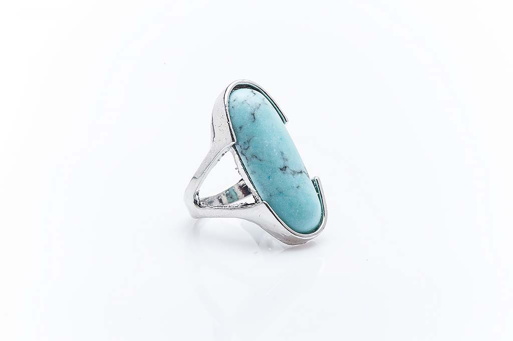 Дамски пръстен КН-0403000250