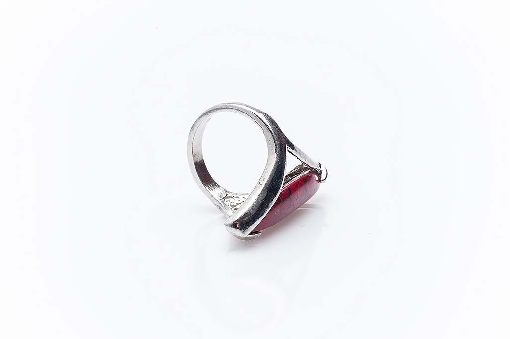 Дамски пръстен КН-0403000251