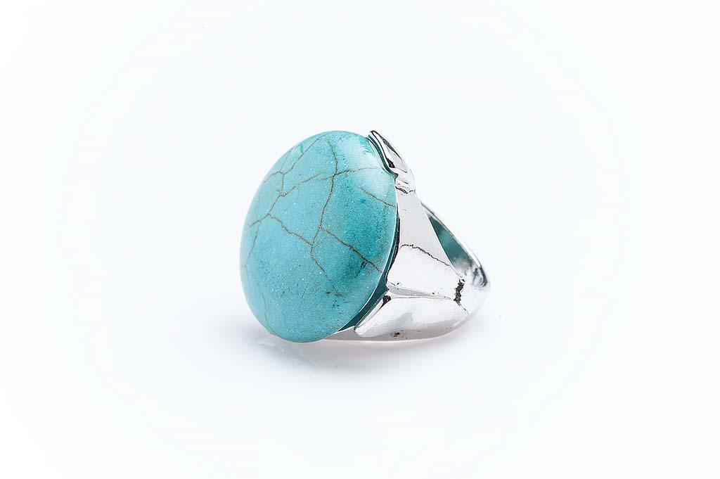 Дамски пръстен КН-0403000252
