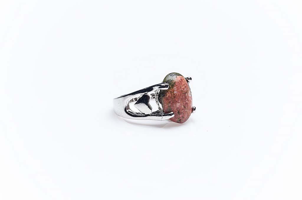 Дамски пръстен КН-0403000253