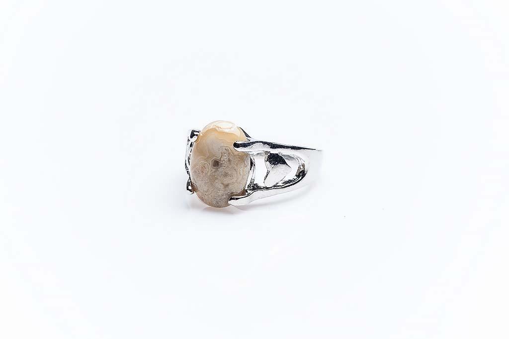 Дамски пръстен КН-0403000254