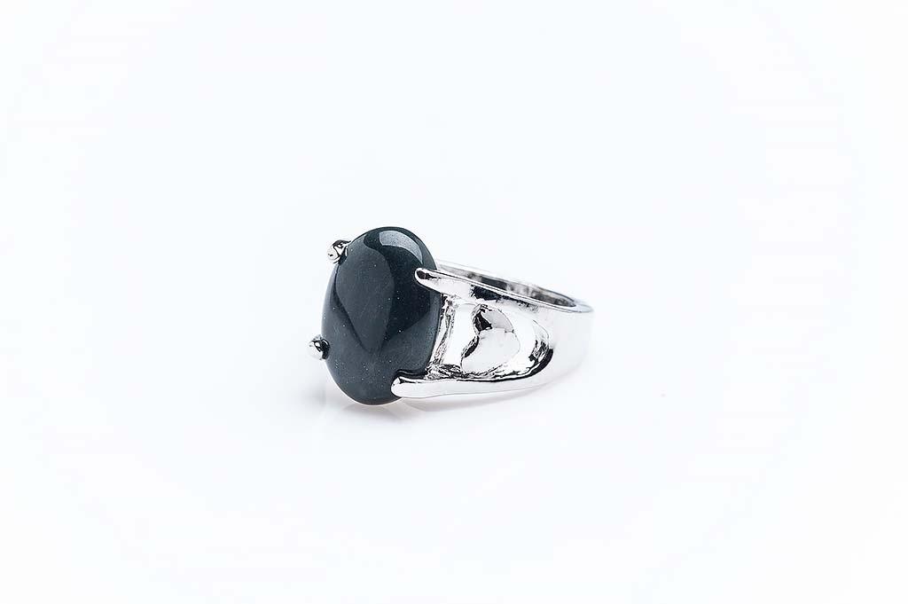 Дамски пръстен КН-0403000255