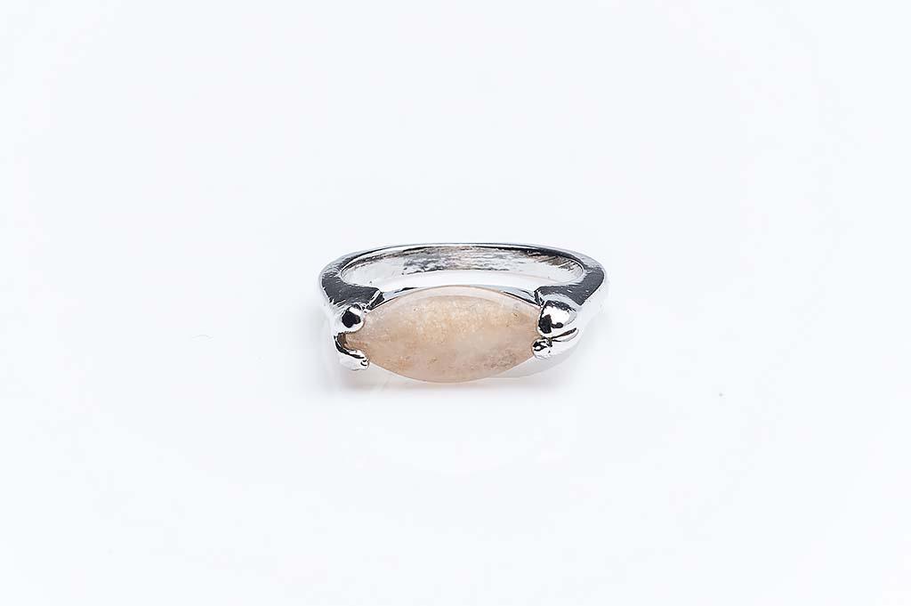 Дамски пръстен КН-0403000257