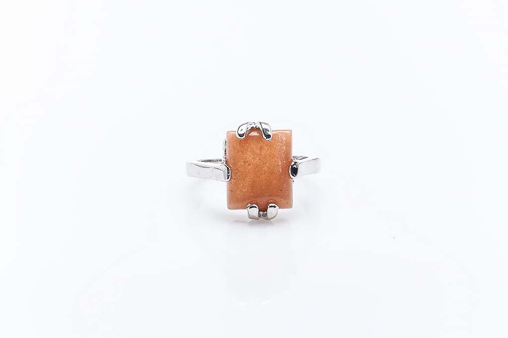 Дамски пръстен КН-0403000258