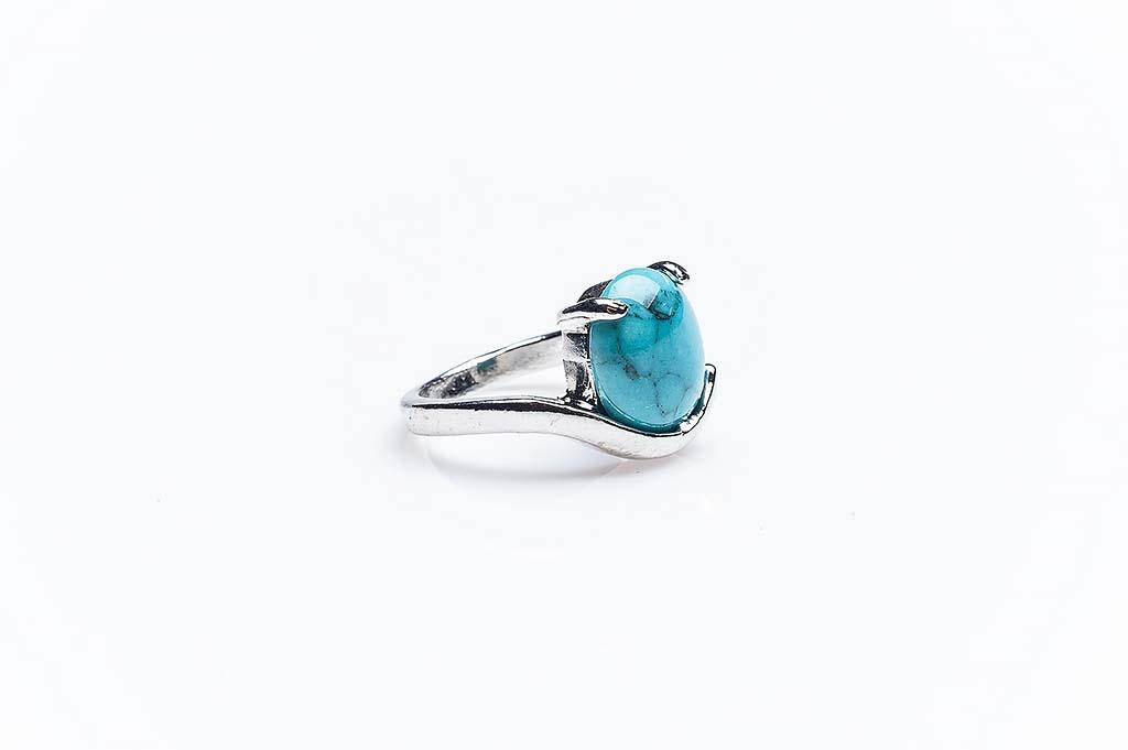 Дамски пръстен КН-0403000259