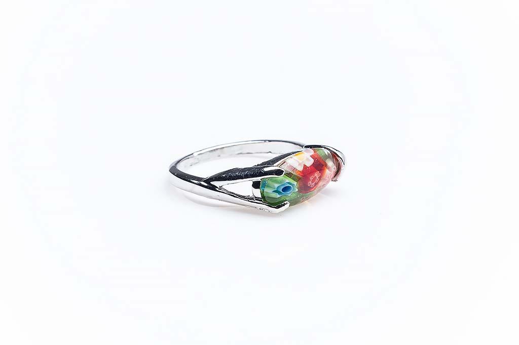 Дамски пръстен КН-0403000260